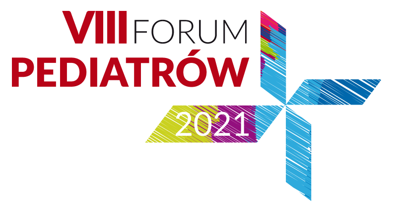 VIII Forum Pediatrów 2021
