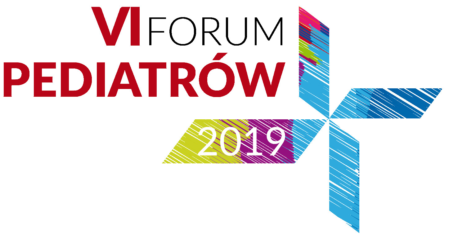 VI Forum Pediatrów 2019
