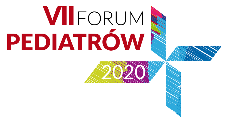 VII Forum Pediatrów 2020