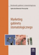 Marketing gabinetu stomatologicznego