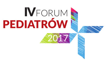 IV Forum Pediatrów 2017