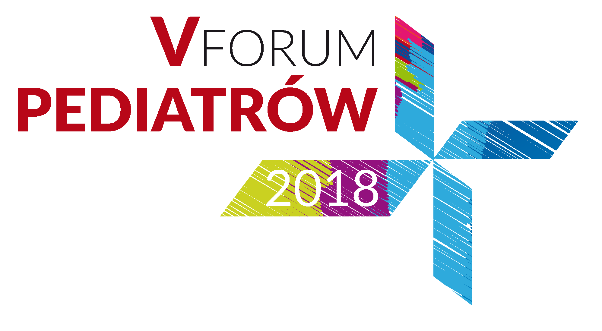 V Forum Pediatrów 2018